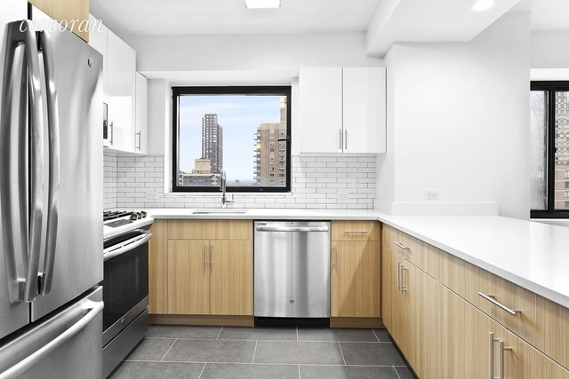 2 Bedrooms, Yorkville Rental in NYC for $6,429 - Photo 1