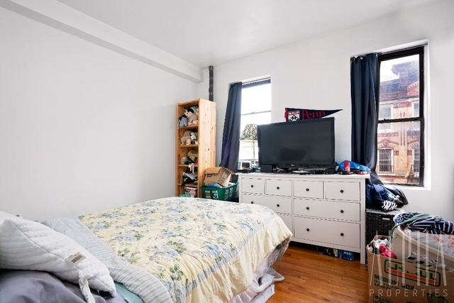 1 Bedroom, Lower East Side Rental in NYC for $2,471 - Photo 1