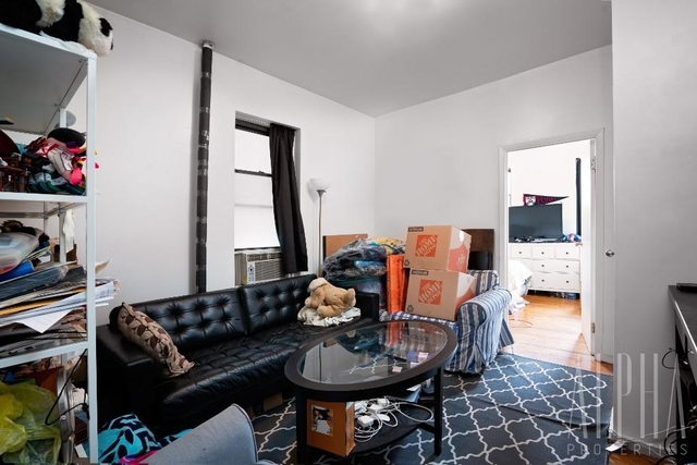 1 Bedroom, Lower East Side Rental in NYC for $2,471 - Photo 2