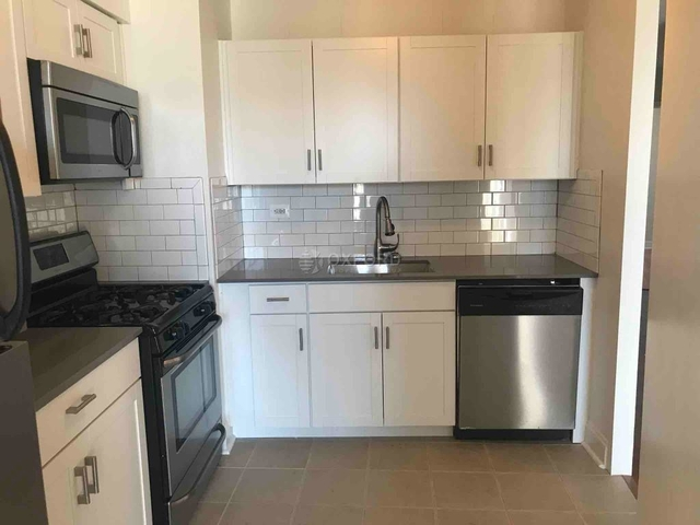 3 Bedrooms, Manhattanville Rental in NYC for $3,273 - Photo 1