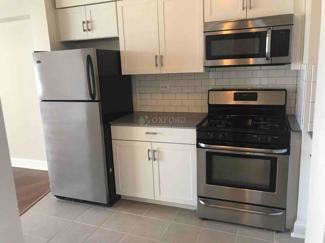 3 Bedrooms, Manhattanville Rental in NYC for $3,273 - Photo 2
