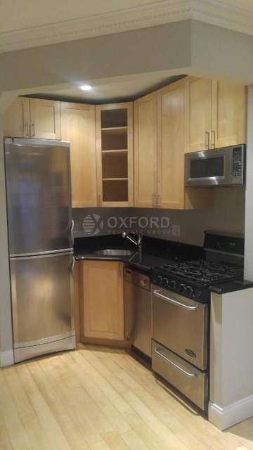 2 Bedrooms, East Village Rental in NYC for $3,687 - Photo 1