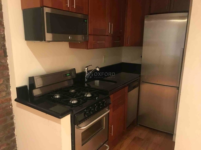 4 Bedrooms, Hell's Kitchen Rental in NYC for $5,534 - Photo 2