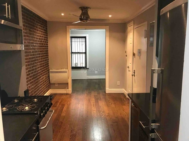1 Bedroom, Hell's Kitchen Rental in NYC for $2,672 - Photo 1
