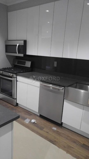 2 Bedrooms, Sutton Place Rental in NYC for $4,149 - Photo 1