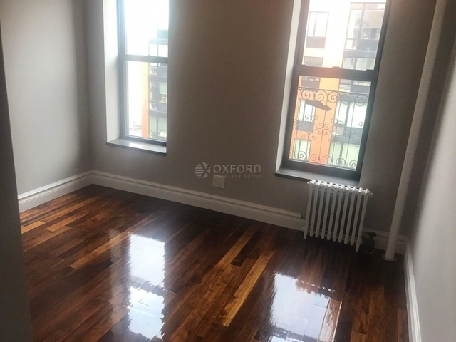 2 Bedrooms, East Harlem Rental in NYC for $2,856 - Photo 2