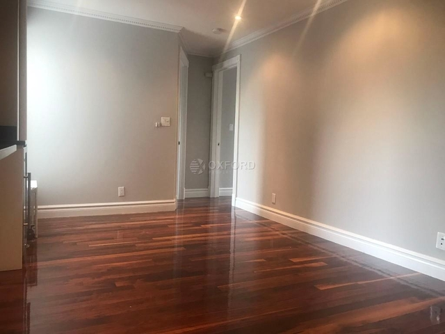 2 Bedrooms, East Harlem Rental in NYC for $2,856 - Photo 1