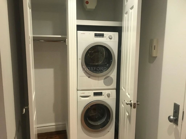2 Bedrooms, East Harlem Rental in NYC for $3,133 - Photo 2
