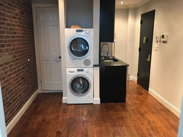 1 Bedroom, East Harlem Rental in NYC for $2,210 - Photo 1