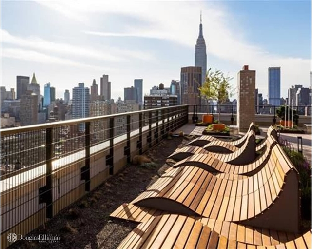 1 Bedroom, Murray Hill Rental in NYC for $3,133 - Photo 2
