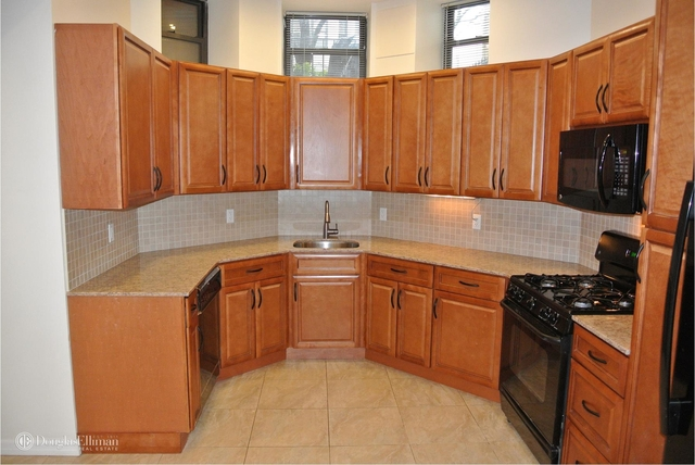 1 Bedroom, Bay Ridge Rental in NYC for $1,895 - Photo 2