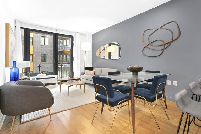 1 Bedroom, Flatbush Rental in NYC for $2,424 - Photo 2