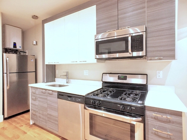 4 Bedrooms, Central Harlem Rental in NYC for $3,650 - Photo 2