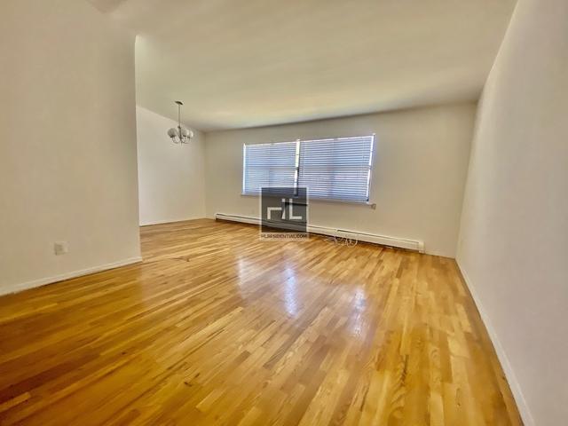 2 Bedrooms, Lindenwood Rental in NYC for $1,800 - Photo 1