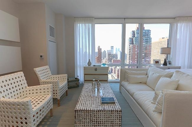 2 Bedrooms, Lincoln Square Rental in NYC for $10,900 - Photo 1