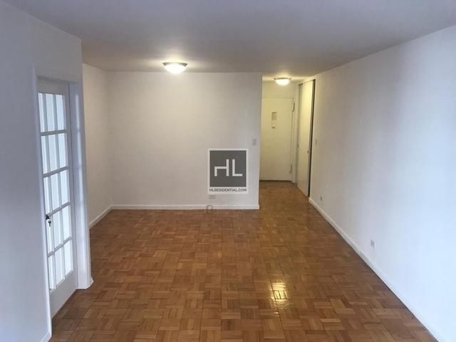 Studio, Yorkville Rental in NYC for $3,295 - Photo 1