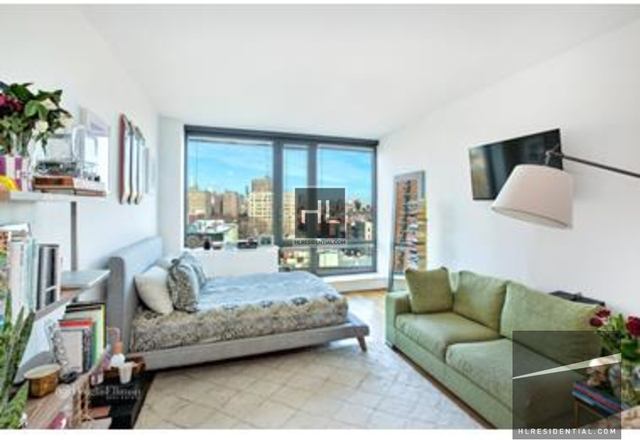 Studio, Lower East Side Rental in NYC for $3,690 - Photo 1