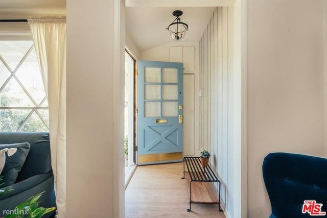3 Bedrooms, Sherman Oaks Rental in Los Angeles, CA for $7,000 - Photo 1