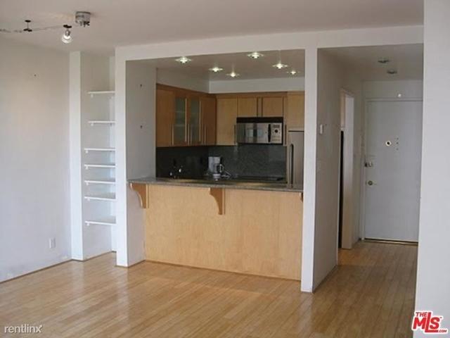 1 Bedroom, Westwood Village Rental in Los Angeles, CA for $3,200 - Photo 2