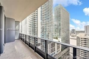 1 Bedroom, Mary Brickell Village Rental in Miami, FL for $2,600 - Photo 1