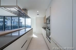 3 Bedrooms, Mary Brickell Village Rental in Miami, FL for $7,900 - Photo 2