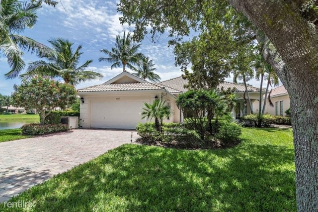 4 Bedrooms, Isles at Palm Beach Gardens Rental in Miami, FL for $4,200 - Photo 1