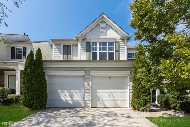 3 Bedrooms, Princeton Lakes Rental in Atlanta, GA for $1,649 - Photo 1
