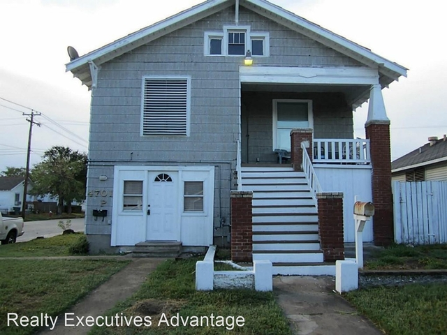 2 Bedrooms, Lasker Park Rental in Houston for $1,300 - Photo 1