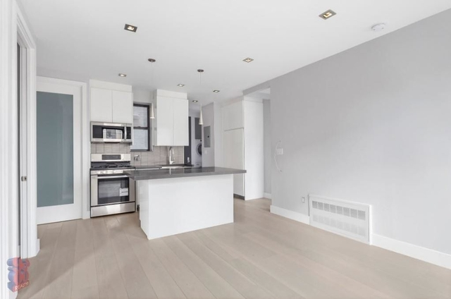 4 Bedrooms, Lower East Side Rental in NYC for $5,400 - Photo 2