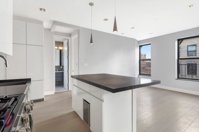 4 Bedrooms, Lower East Side Rental in NYC for $5,400 - Photo 1