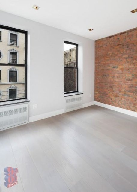 4 Bedrooms, Lower East Side Rental in NYC for $6,400 - Photo 2