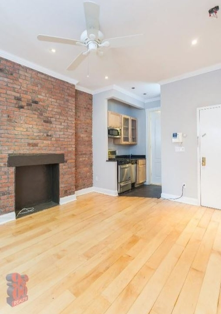 2 Bedrooms, Alphabet City Rental in NYC for $4,120 - Photo 1