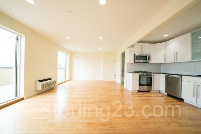 1 Bedroom, Astoria Rental in NYC for $3,450 - Photo 1