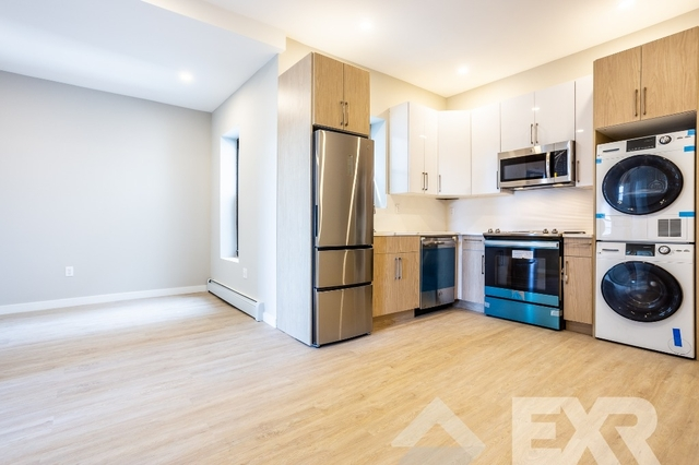 2 Bedrooms, Bedford-Stuyvesant Rental in NYC for $2,567 - Photo 2