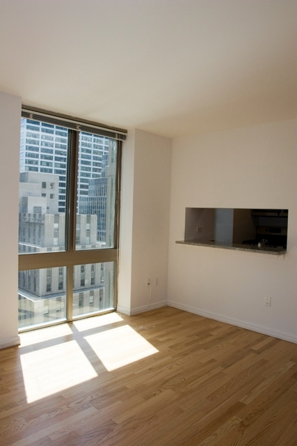 Studio, Financial District Rental in NYC for $1,762 - Photo 1