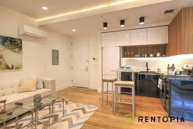 2 Bedrooms, Bedford-Stuyvesant Rental in NYC for $2,443 - Photo 1