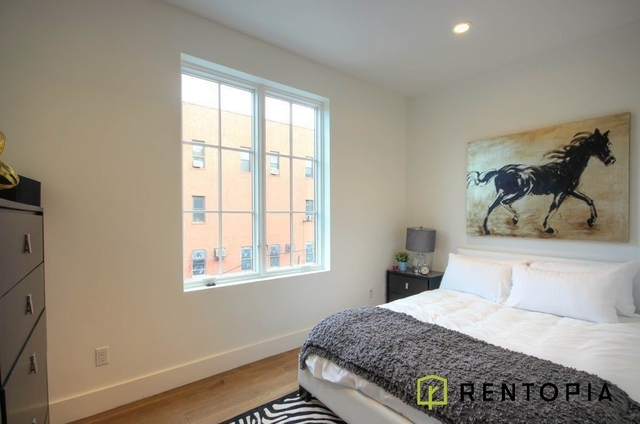 2 Bedrooms, Bedford-Stuyvesant Rental in NYC for $2,443 - Photo 2