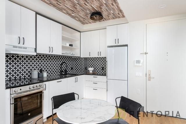 3 Bedrooms, Bushwick Rental in NYC for $3,700 - Photo 2