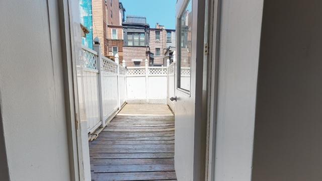 Studio, Lenox Hill Rental in NYC for $2,525 - Photo 1