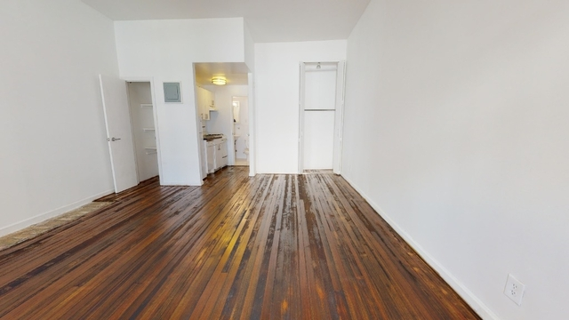 Studio, Lenox Hill Rental in NYC for $2,525 - Photo 2