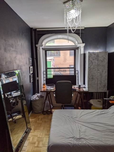 1 Bedroom, West Village Rental in NYC for $2,775 - Photo 1