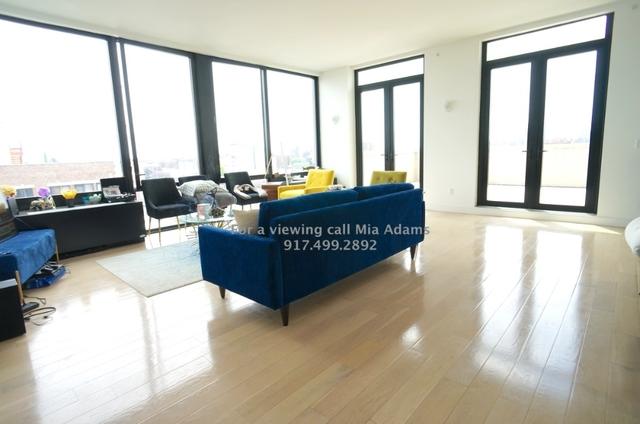2 Bedrooms, Astoria Rental in NYC for $5,250 - Photo 1