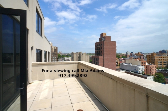 2 Bedrooms, Astoria Rental in NYC for $5,250 - Photo 1