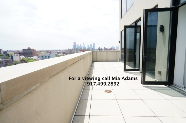 2 Bedrooms, Astoria Rental in NYC for $5,250 - Photo 2