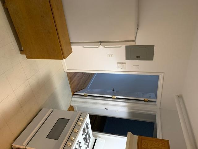 Studio, Williamsburg Rental in NYC for $2,100 - Photo 2