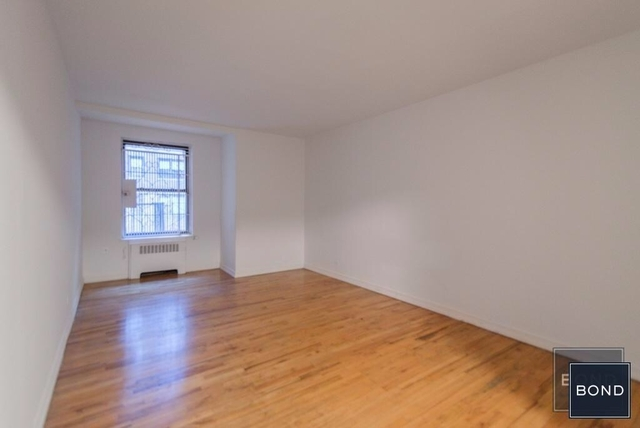 Studio, Turtle Bay Rental in NYC for $2,100 - Photo 1