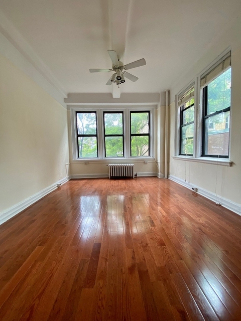 1 Bedroom, Lincoln Square Rental in NYC for $2,200 - Photo 1