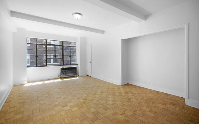 Studio, Turtle Bay Rental in NYC for $2,120 - Photo 1