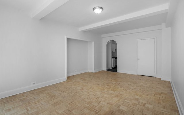 Studio, Turtle Bay Rental in NYC for $2,120 - Photo 2