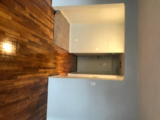 1 Bedroom, Elmhurst Rental in NYC for $1,750 - Photo 1